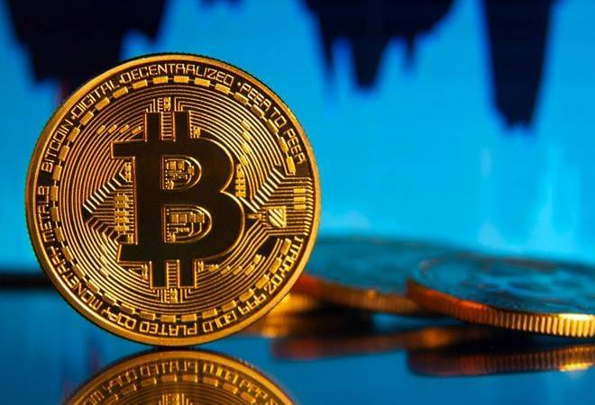 bitcoin 660 062619052016 102919051118 - Bitcoin Should Be Worth From $1Million To $10 Million, Kraken Executive Says
