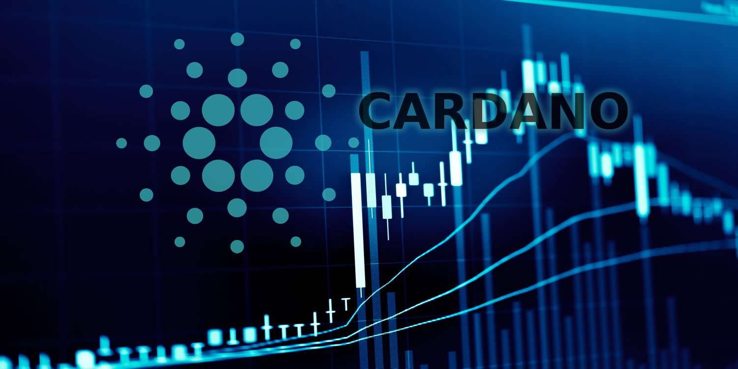 cardano2 - Cardano Community Celebrated A Surge In ADA's Price - The Coin Outperformed Bitcoin