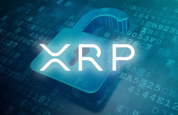 eToro Crypto Analyst Concludes Ripples Coin XRP is Not a Security but Community is Overly Aggressive 696x449 1 - 3 Key Reasons Why XRP Is Not a Security