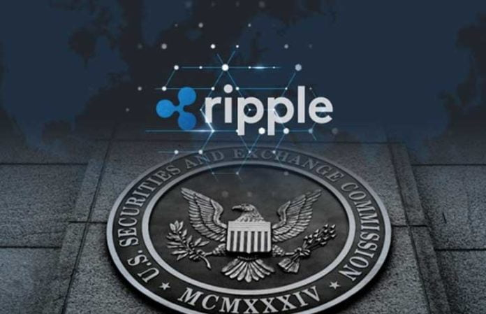 is xrp a security or not answering the dilemma that is gripping crypto space - XRP Security Scandal Continues - New Evidence To Support Claims That Ripple Created XRP For Its Benefits?