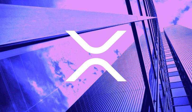 photo 2019 09 10 08 06 24 1 - XRP Surpasses $0.25 - Adoption Is Also Boosted With This Latest Move