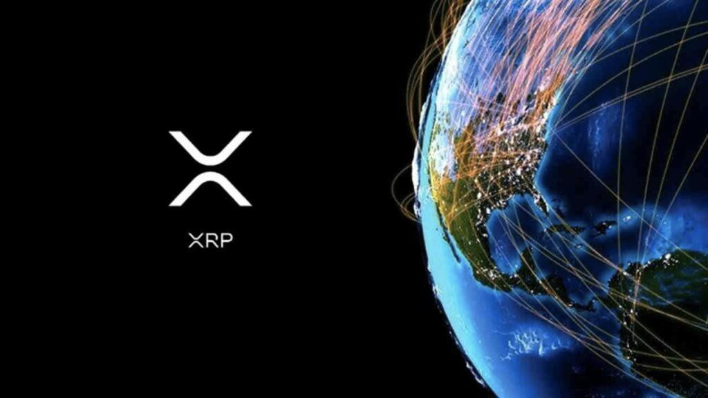 ripple 1 1024x576 1 - Ripple Unveils New Plan To Boost The XRP Ecosystem And Trigger Adoption