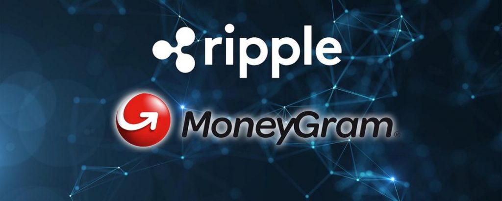 ripple moneygram montage 1200x480 1 1024x410 - Ripple's Cross-Border Capabilities Change Lives