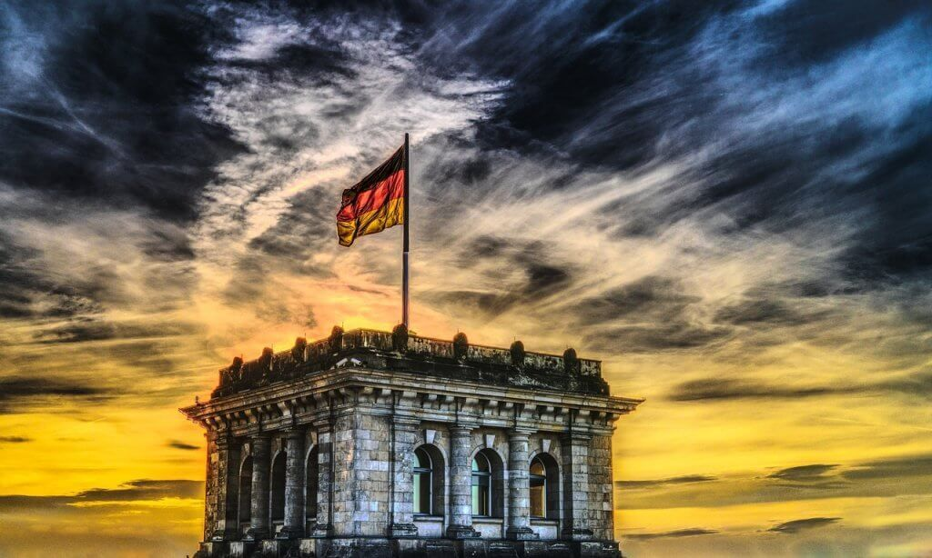 2095a97e32289292a7253e9cae990211 - Crypto Adoption: German Banks Reportedly Request BTC, XRP, ETH Custody