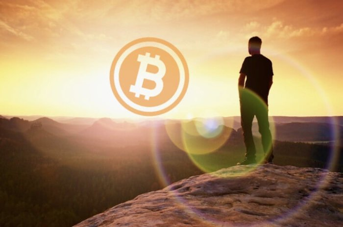 5bcdcd0fb1da9f2a244de09c 700xauto - Bitcoin Bulls Are Looking Forward To New Highs In 2020 - Potential Reasons For The Recent Bull Run
