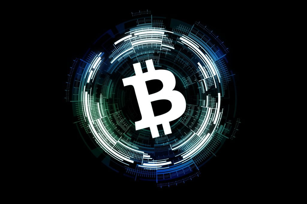 BTC 1024x683 - Bitcoin Prediction: Get Ready For A Price Drop Ahead Of The Halving - Here's Why