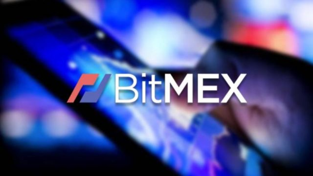 BitMEX 640x360 1 - BitMEX Scandal: Liquidated Traders Are Fuming After XRP Crashed 56%