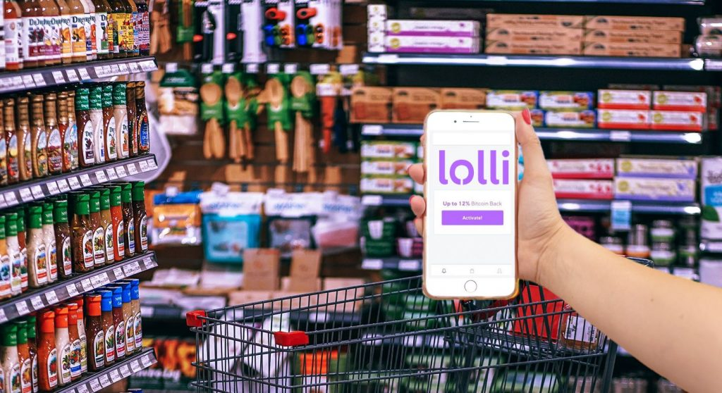 Bitcoin App Lolli Takes Its Business Into 900 Stores compressor 1024x558 - Bitcoin Shopping App Lolli Teams Up With 950 Merchants In Push For Crypto Mass Adoption