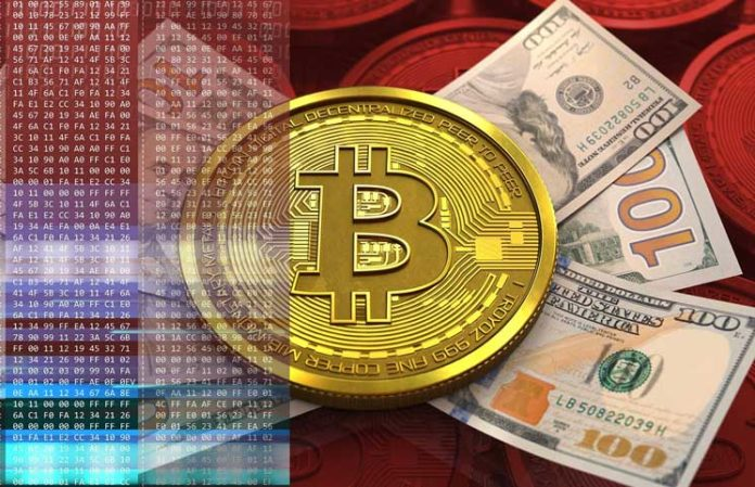 How to exchange your digital coins for fiat currencies 696x449 1 - Bitcoin Expects Bulls Because Of Fiat Fiasco Worldwide