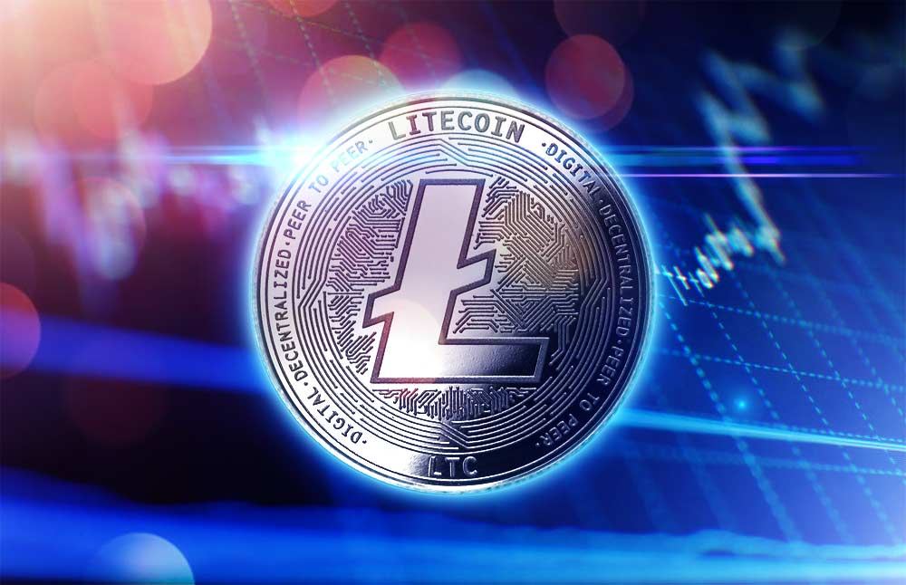 Litecoin Price Prediction Top LTC Value Forecasts - Litecoin Is Down By Over 8% After Looking Bullish