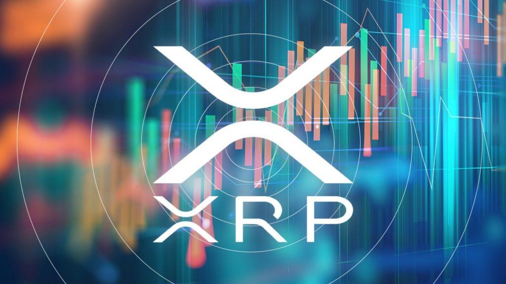 Ripple'ın XRP Artış Yaşaması Bu Seviyeye Bağlı 1024x576 - XRP Can Hit A New All-Time High In 2020 – $145 Is Reportedly A Viable Possibility