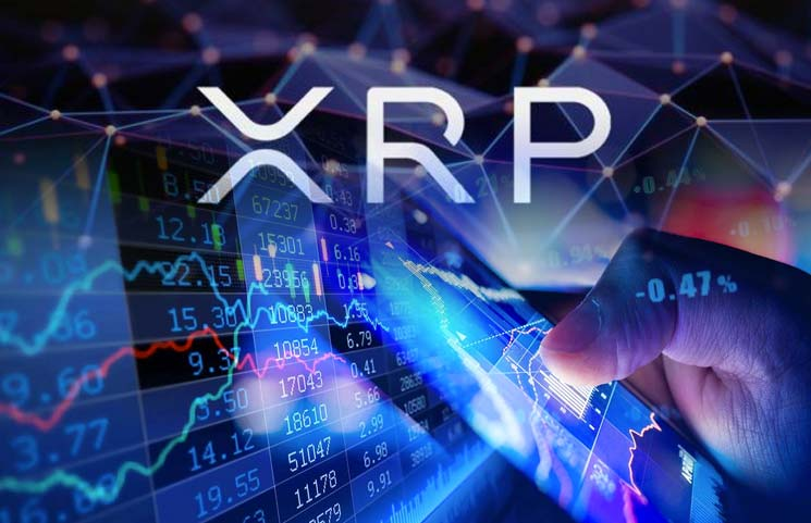 XRP Price ripple analysis - XRP Price: 3 Market Factors Are Holding XRP From Hitting $0.30