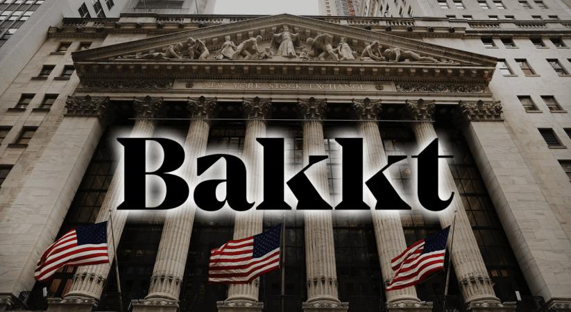 bakkt logo 823x450 1 - Bakkt Plans To Disrupt The $1 Trillion Digital Asset Industry With This Payments App