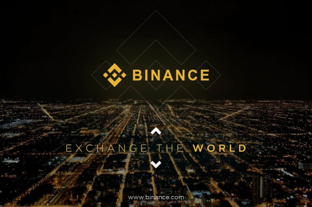 binance 2 1024x678 - Binance Expands Fiat Gateway For Traders And Investors