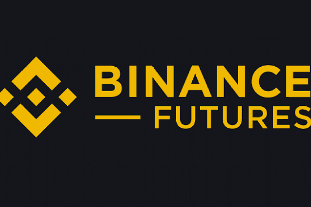 binance futures inaugurates continual contract for cardano - Cardano Futures Are Here: Binance Launches Perpetual Swaps