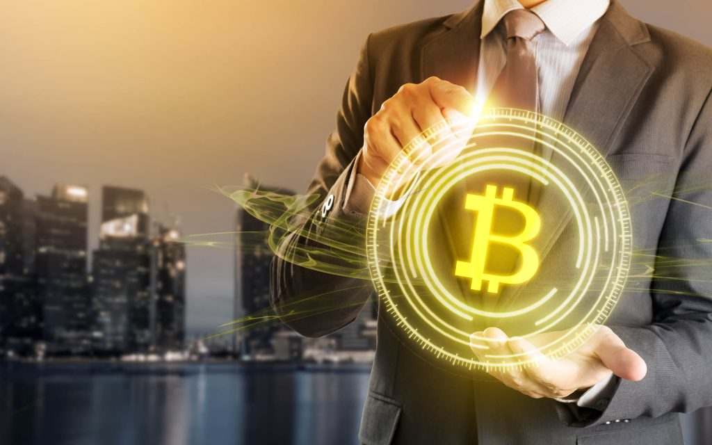 bitcoin investing 1024x640 - Bitcoin (BTC) Is Still Young And It Will Pay Buying Early, Says Cameron Winklevoss