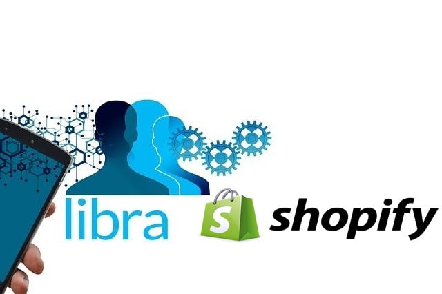 libra 4288548 640 - Mainstream Shoppers On Shopify Could Boost Facebook's Libra