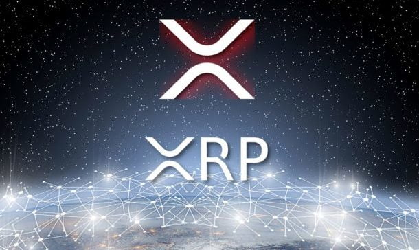 shutterstock 1181143042 610x420 1 610x364 1 - XRP Price Prediction: XRP To Hit $0.40 For This Reason