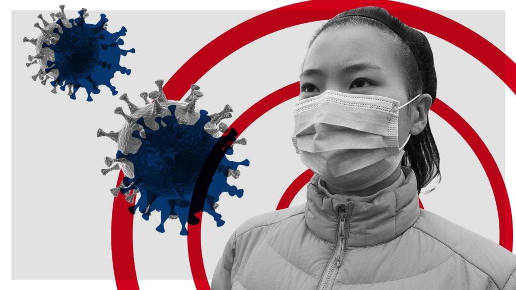 skynews coronavirus china virus 4898807 1024x576 - Coronavirus Hits China With A CBDC Delay