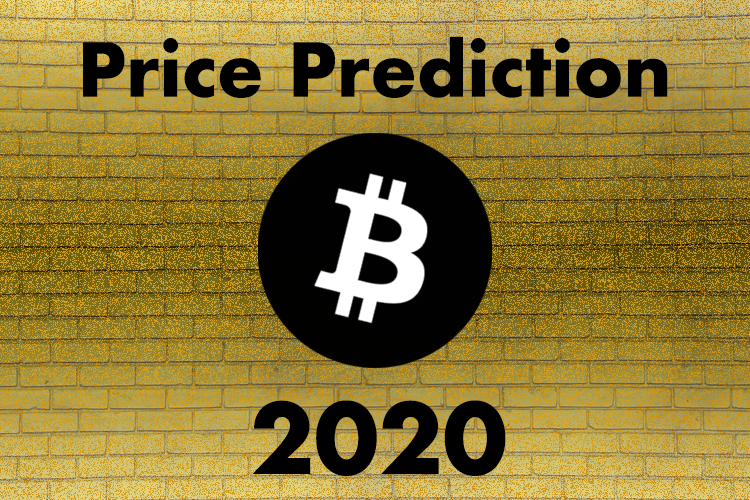 0 UZ2TyTSIj Nk3 jS - Bitcoin Surpasses $9,100 - BTC New Price Predictions For 2020