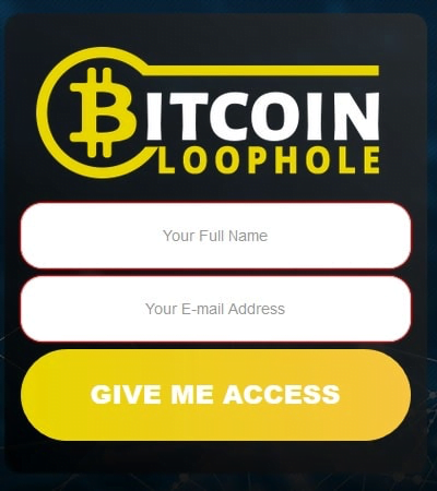 11 - Bitcoin Loophole Trading Robot: Legit Software That Helps You Gain Significant Profits