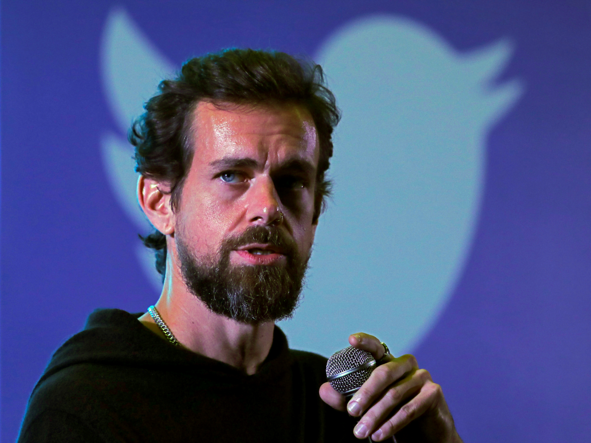5cb05e42c57fa63a292535d5 - Elon Musk And Binance's Changpeng Zhao Are Backing Twitter CEO, Jack DorseyAmidst Replacement Efforts