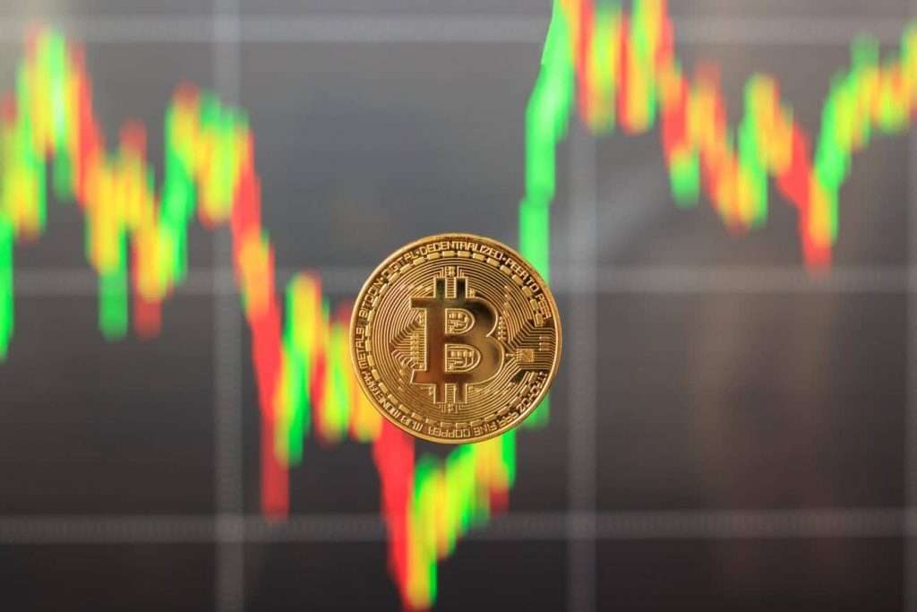 Bitcoin Hash Rate All Time High 1024x683 - Indicator That Flashed Bitcoin And Crypto Rally In December Signaled Green