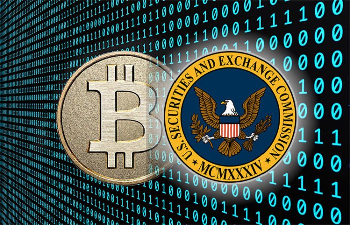 Market a Sea of Red Following U.S. SEC Decision to Postpone VanEck SolidX Bitcoin ETF Ruling ForkLog - This Is The Real Reason Bitcoin Collapsed, Says Forbes