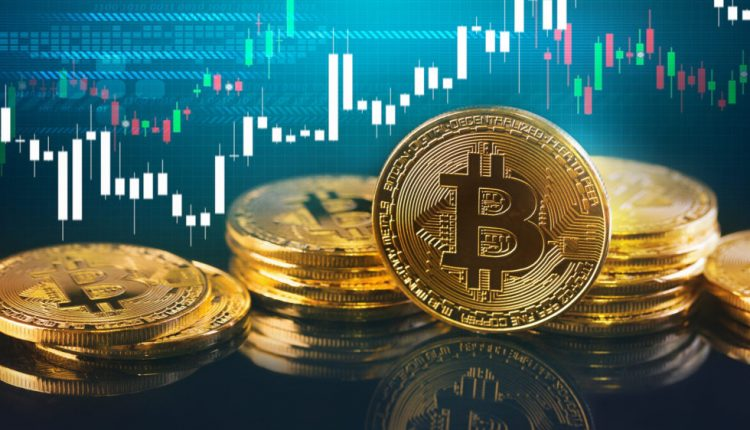 Want To Make It Big in the Next Bitcoin Rally 750x430 1 - Bitcoin Could Rally By More Than 100% By The 2020 Halving For This Reason