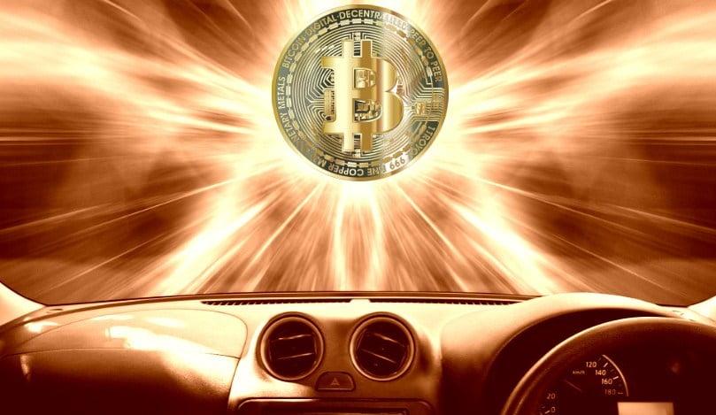 bull run 1 - Bitcoin Future: Analyst Releases New Prediction- Strong Bullish Pressure Ahead
