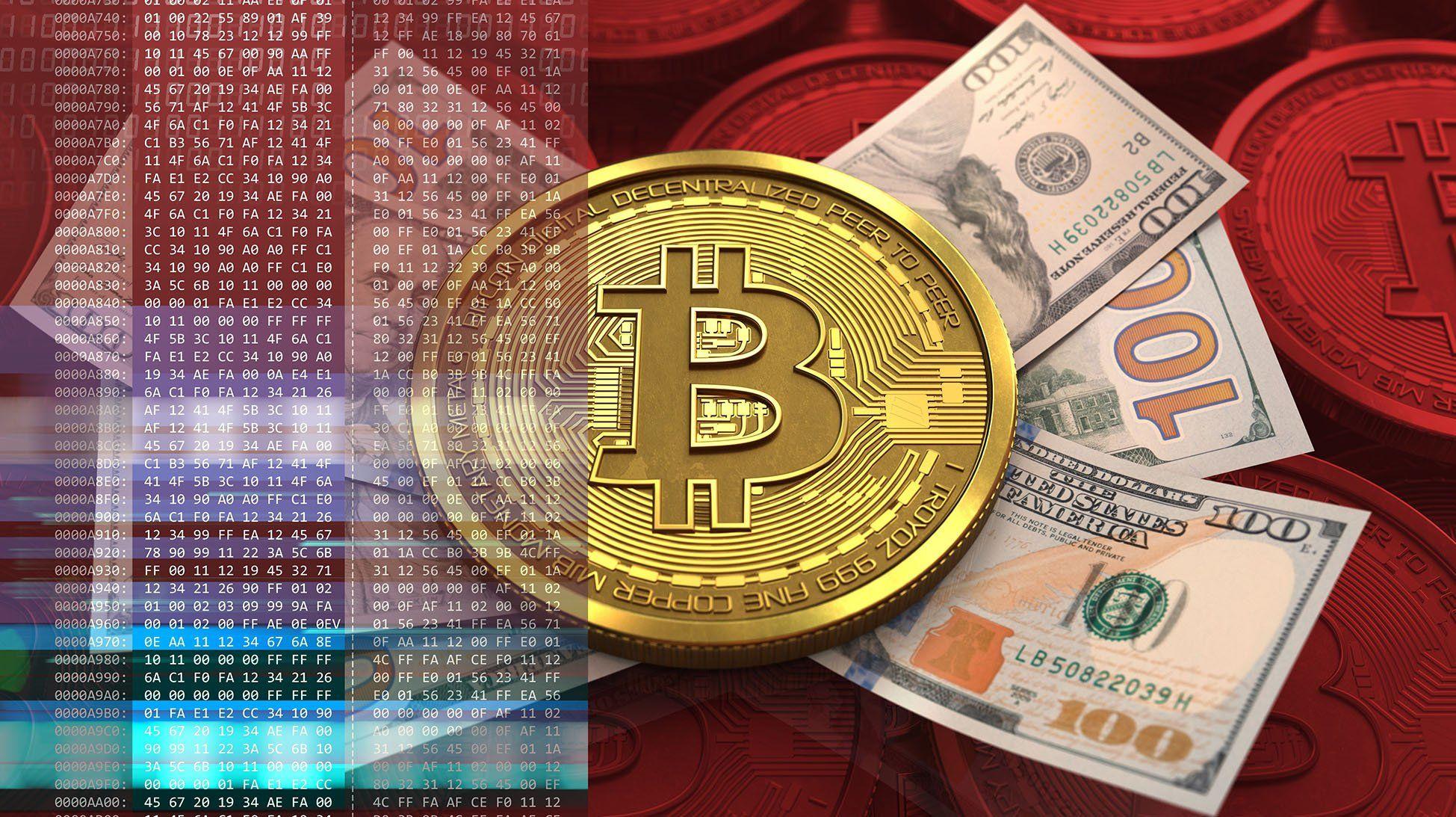 e7f082816fa31a24875706aae8c4d467 - This Is Bitcoin's Next Big Price Catalyst