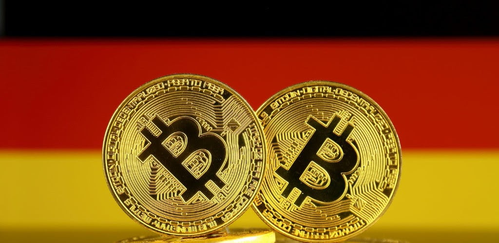 germany3 - Germany Classifies Bitcoin And Crypto As Financial Instruments