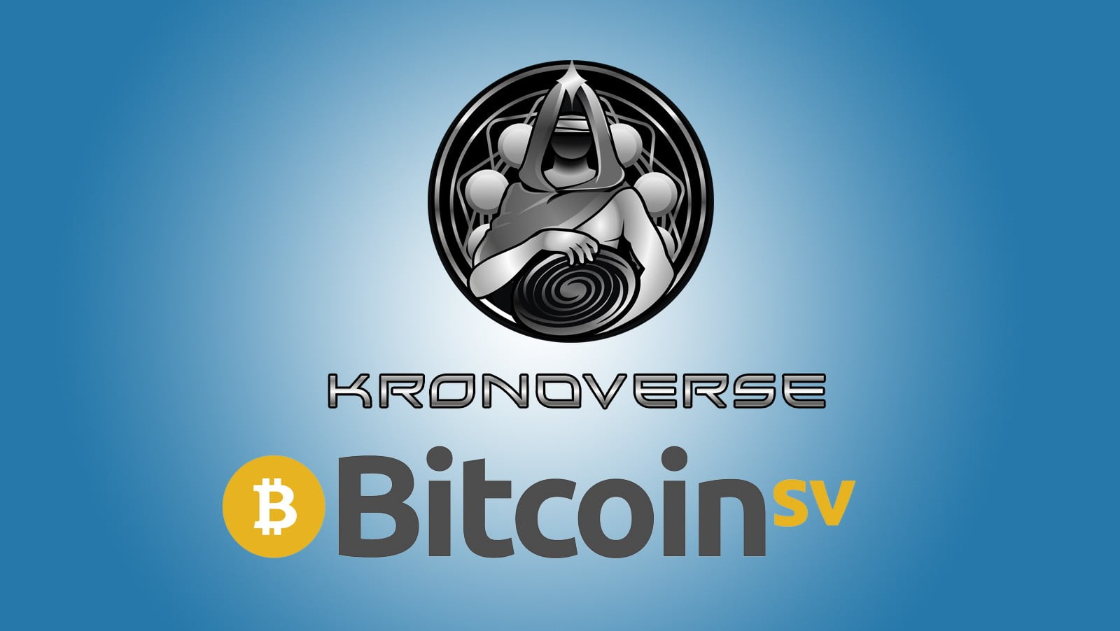 kronoverse game company secures lead investor calvin ayre as it brings cryptofights player battles to bitcoin sv bsv blo - Kronoverse Teams Up With ESL: Revolutionizing esports Industry And Bringing New Frontiers With Endless Possibilities