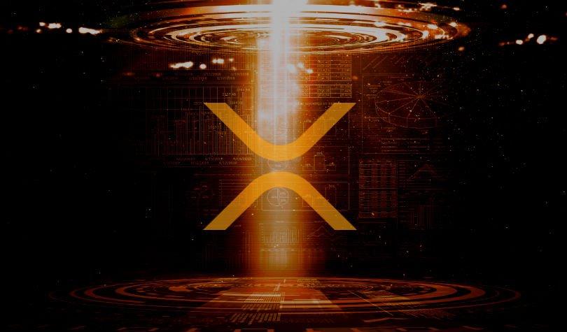 ripple 11 - Ripple Reveals Its Secret To Profit - It Involves XRP