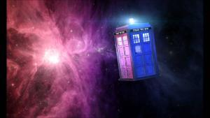tardis 300x169 - Down the Rabbit Hole: An in-Depth Exposé of district0x (DNT), Part 1