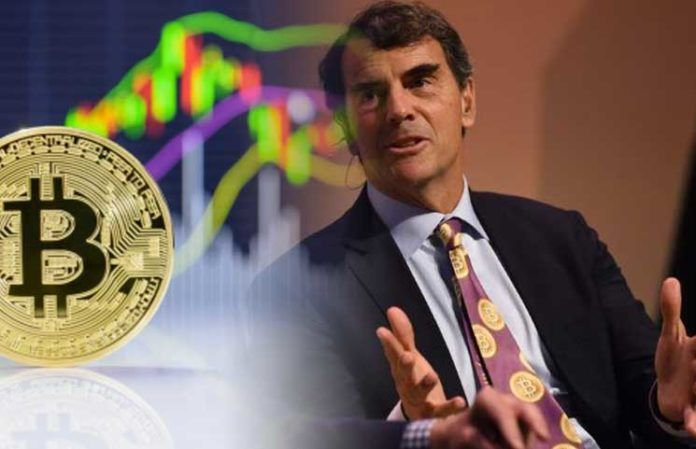 tim draper bitcoin is the best way to save value - Bitcoin Is Trading Above $6,700 - Tim Draper Has His Eyes On New Market