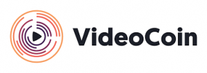 videocoin 300x106 - Forget Vimeo, VideoCoin (VID) Will Disrupt the Video Hosting Industry