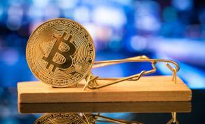 1 e1587318352204 300x181 - Crypto Markets surge 11%: Digital assets Price Looking Up.