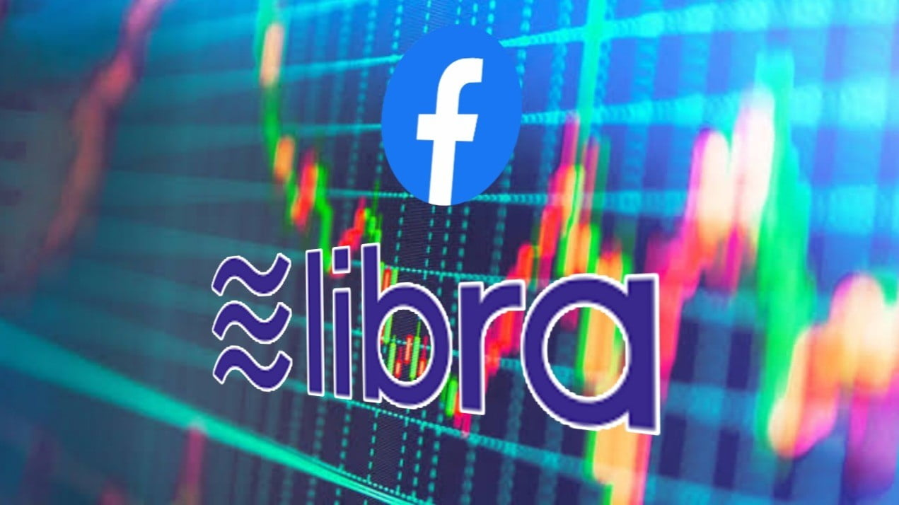 2b804a10c62ca0f464bf6fafe93cac6537f85e678818420eb852db2a751ee289 - Facebook's Plans To Revamp The Libra Project Will Boost The Crypto Market