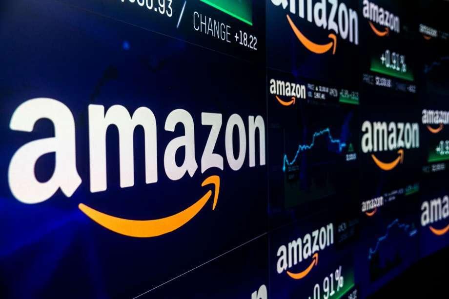 920x920 - Amazon Tech Stock Is Heading To The Moon, Says Mark Cuban