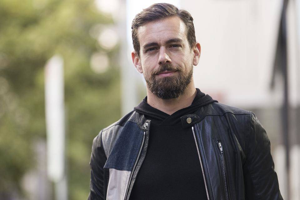 960x0 - Jack Dorsey Gives Away $1 Billion – 28% Of His Wealth To Help Fight Coronavirus