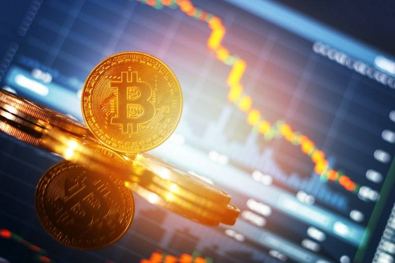 Bitcoin min - Bitcoin Volatility: BTC Struggles Above $6,600; Miner Capitulation To Bring Further Price Drops