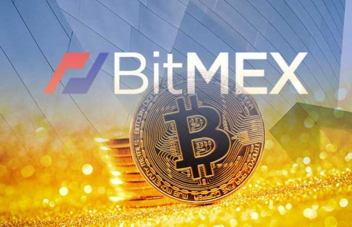 Brace Yourself BitMEX Analysts Forecast BTC to Fall to 2000 696x449 1 - Bitcoin To Hit $20k This Year, BitMEX CEO Says - Potential Price Trigger