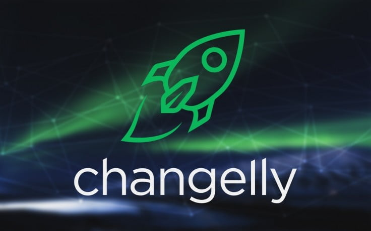 Changelly - Changelly Launches Fiat-To-Crypto Marketplace