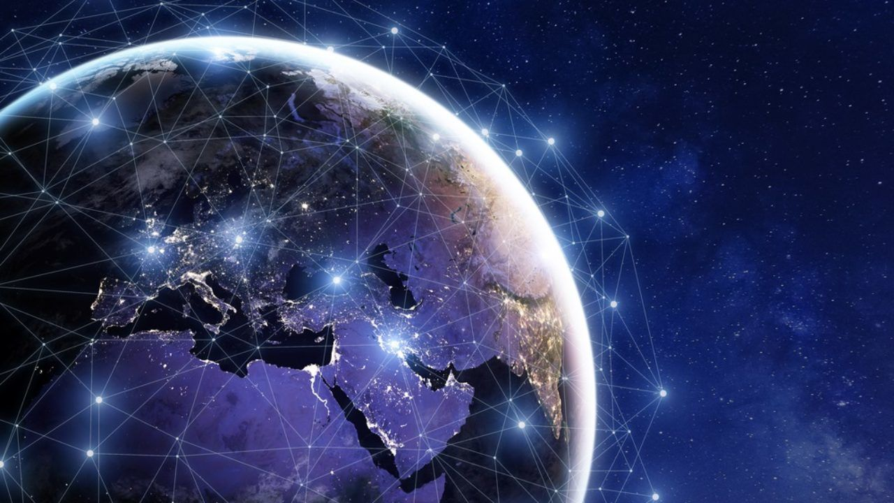 Coinbase Blockchain 1280x720 1 - Coinbase Pushes A Move To Bring $10 Billion To Bitcoin And Crypto
