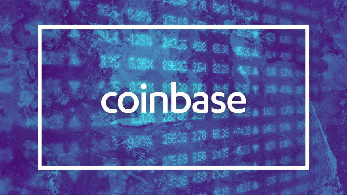 Coinbase1 - Boosting Crypto Adoption: Coinbase Launches New Crypto Price Feed