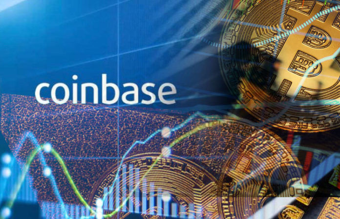 Head of Product at Coinbase Says The Firm Is Puting Its Funds at Risk Not Those of Customers 696x449 1 - Coinbase Reveals A Spike In Crytpo Traders Who Might Invest Their Stimulus