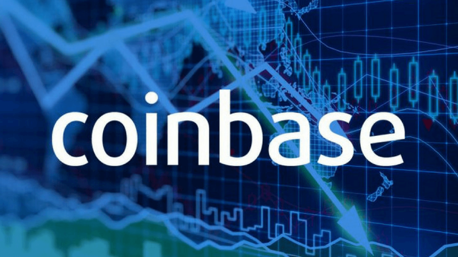 Litecoin Creator Says People Deleting Coinbase Never Use it in The First Place 1 - Coinbase Reveals Most Popular Cryptos Assets Following The March Market Crash