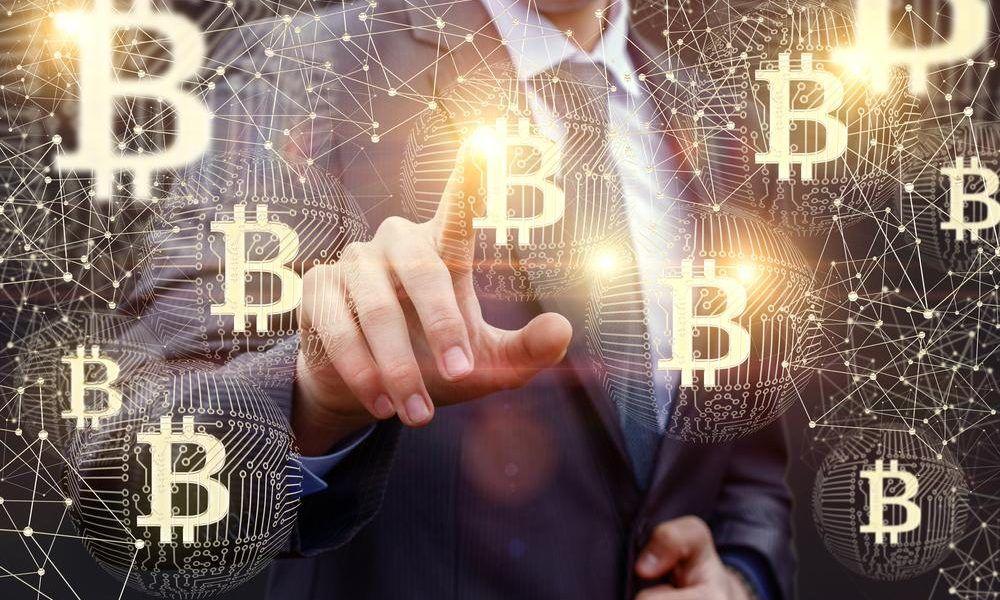 Natala Mis Bitcoin 1000x600 1 - Crypto Adoption: Deutsche Bank Tweets Bitcoin Image