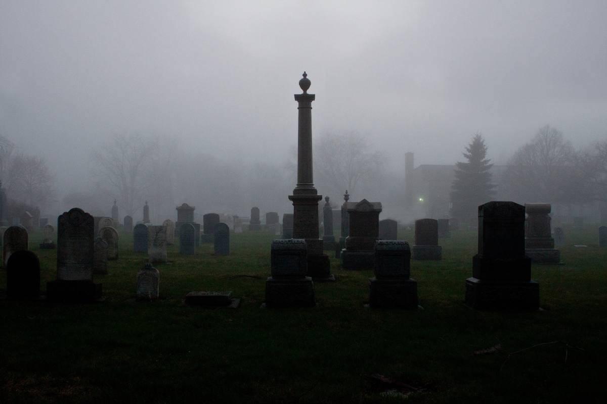 Nucleus Vision to the Grave - Has Binance Sent Nucleus Vision to the Grave By Delisting its NCASH/BTC Pair?